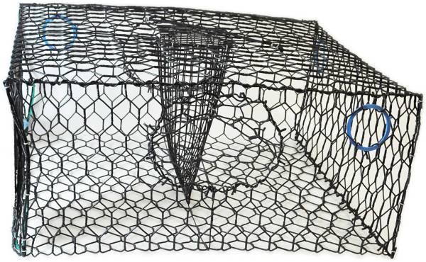 Lee Fisher Wire Crab Trap product image