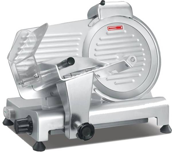 """LEM 10"""" Commercial Meat Slicer product image"""