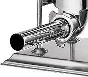 LEM Stainless Steel Ultimate Stuffer – 10 lbs product image