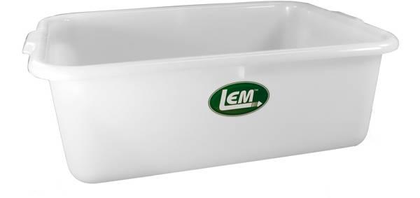 LEM Heavy-Duty Meat Lug product image
