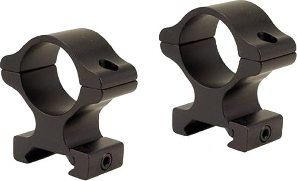 Leupold Rifleman Detachable High Scope Rings product image