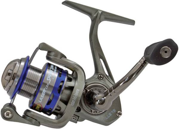 Lew's Laser Lite Speed Spin Spinning Reel product image