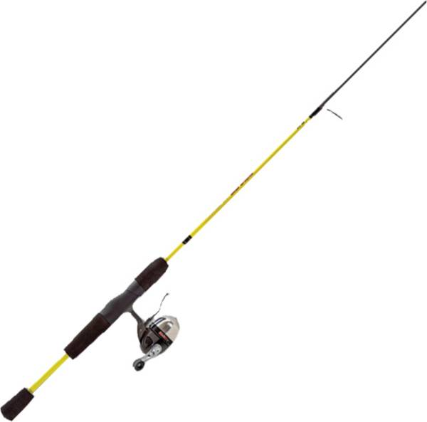Lew's Mr. Crappie Slab Daddy Underspin Combo product image