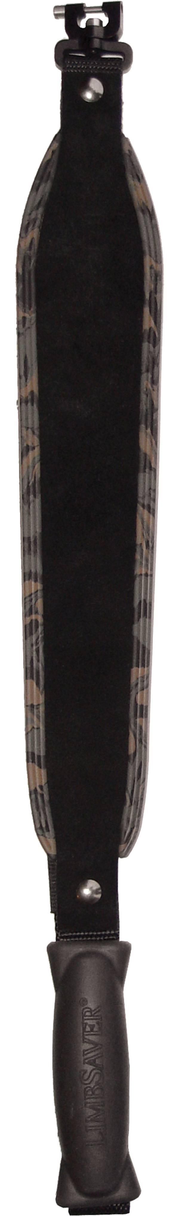 LimbSaver Kodiak Lite Crossbow Slings - Camo product image