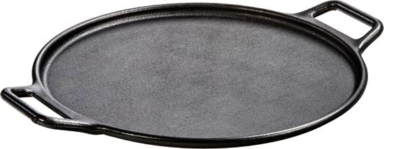 Lodge Cast Iron Baking Pan product image