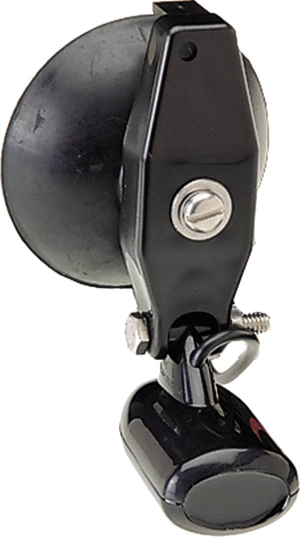 Lowrance Suction Cup Transducer Mount product image