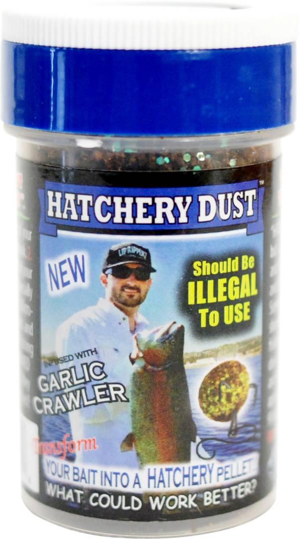 Lip Ripperz Hatchery Dust product image
