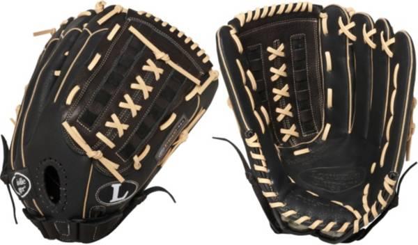 "Louisville Slugger 14"" Genesis Series Slow Pitch Glove product image"