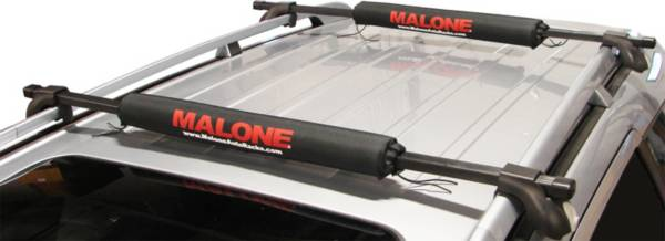 Malone Roof Rack Pads- 2 Pack product image