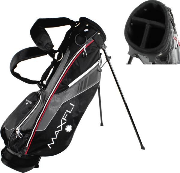 Maxfli Sunday Stand Bag product image