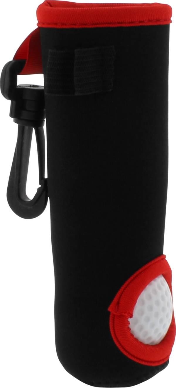 Maxfli Neoprene Golf Ball Sleeve product image