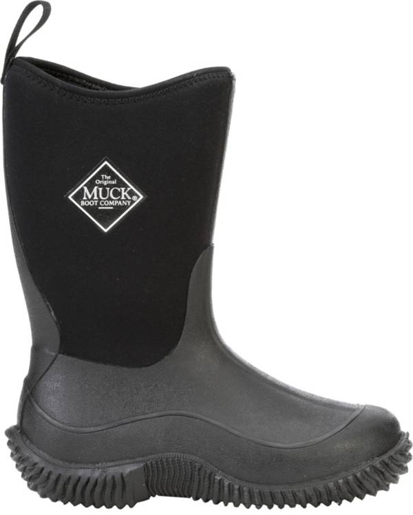 Muck Boots Kids' Hale Insulated Rain Boots product image