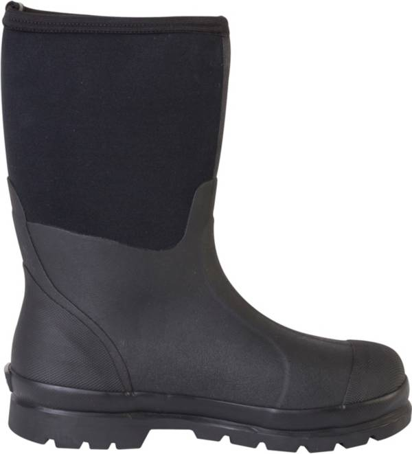 Muck Boots Men's Chore Mid Waterproof Work Boots product image