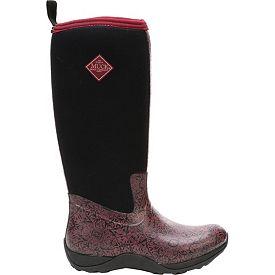 b2bbfffd301ad Muck Boots Women's Arctic Adventure Waterproof Winter Boots | DICK'S ...