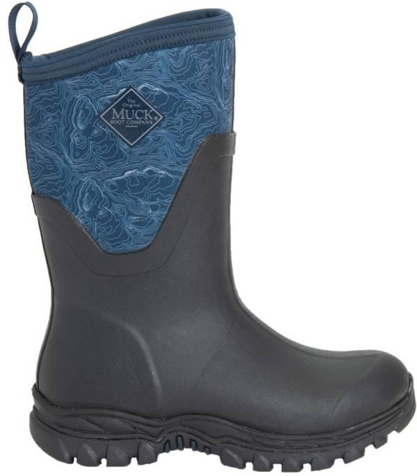 Muck Boot Women's Arctic Sport II Mid Waterproof Winter Boots product image