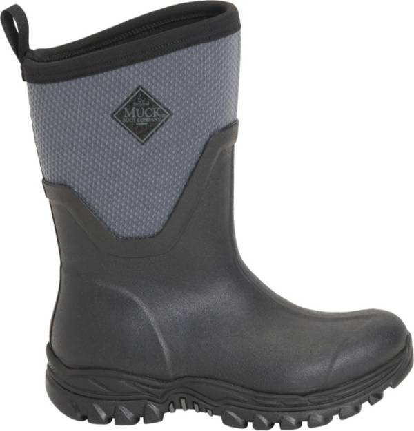 Womens Insulated Muck Boots