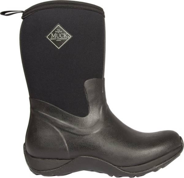Muck Boots Women's Arctic Weekend Waterproof Winter Boots product image