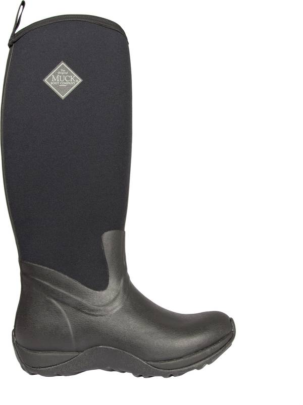 Muck Boots Women's Arctic Adventure Waterproof Winter Boots product image
