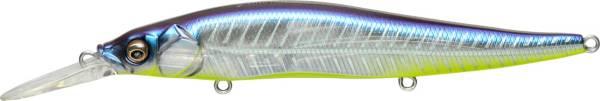 Megabass Vision 110+1 Jerkbait product image