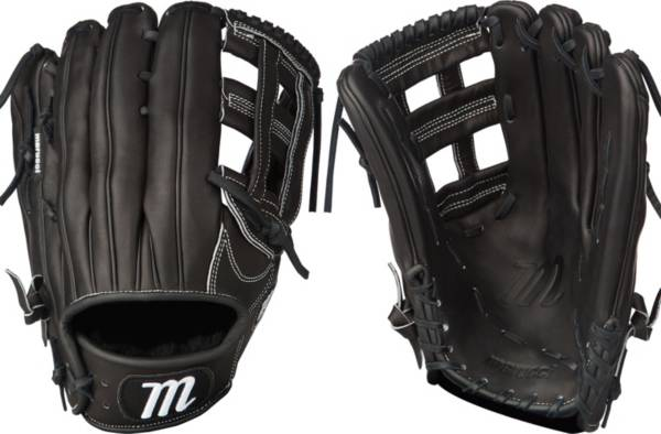"""Marucci 12.75"""" Founders' Series Glove product image"""