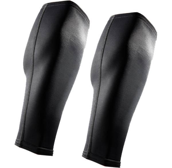 McDavid Compression Calf Sleeves product image