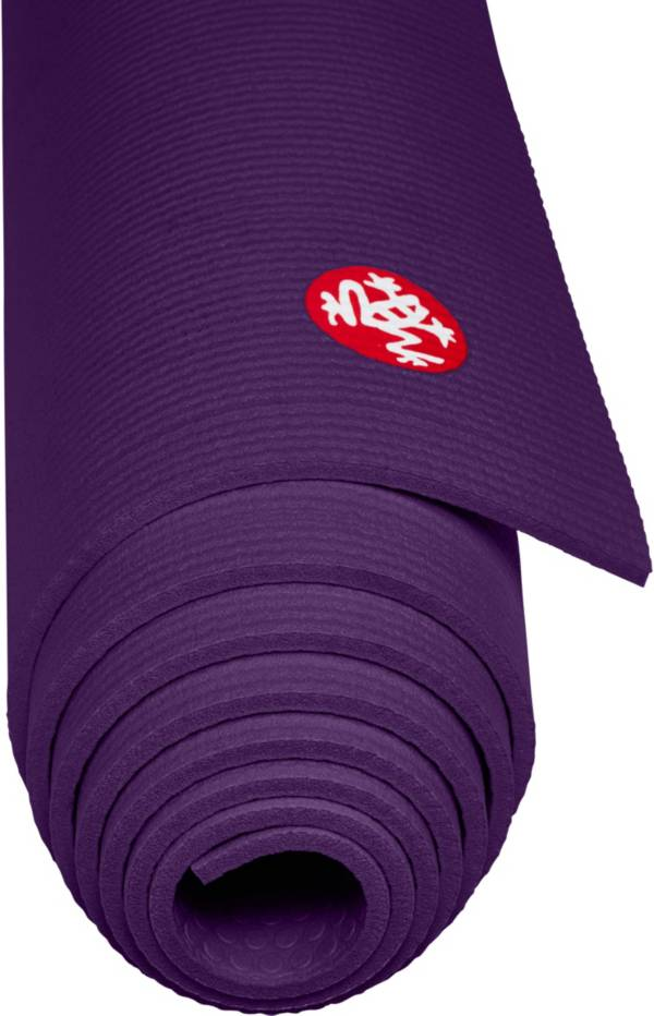 Manduka 5mm PROlite Yoga Mat product image
