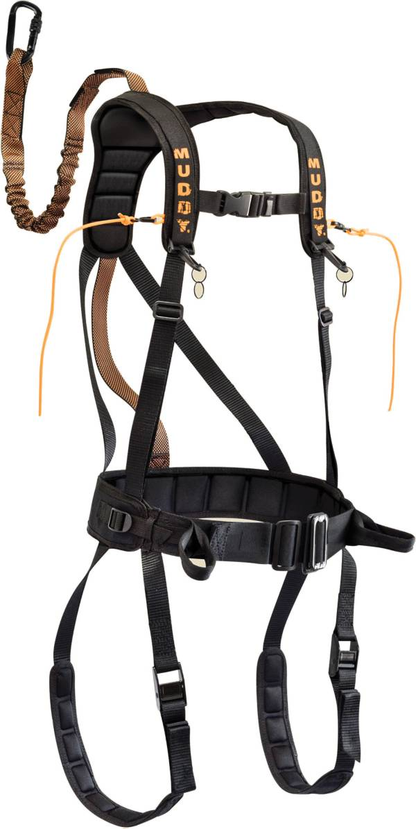 Muddy Outdoors Safeguard Harness - Small product image