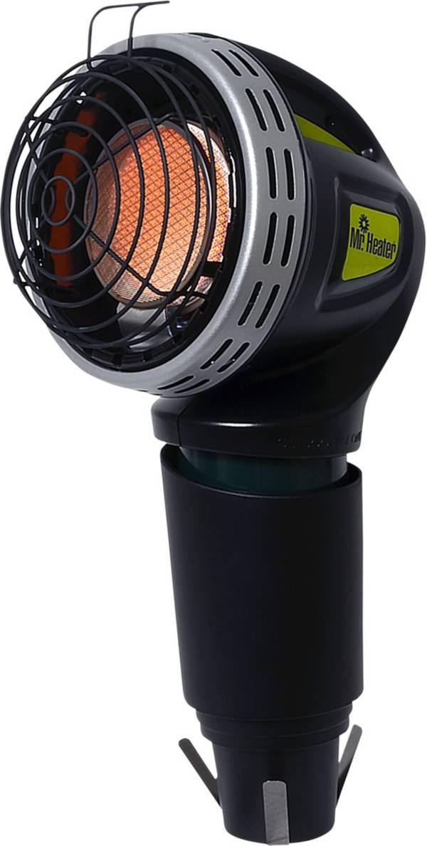 Mr. Heater Golf Buddy Golf Cart Heater product image