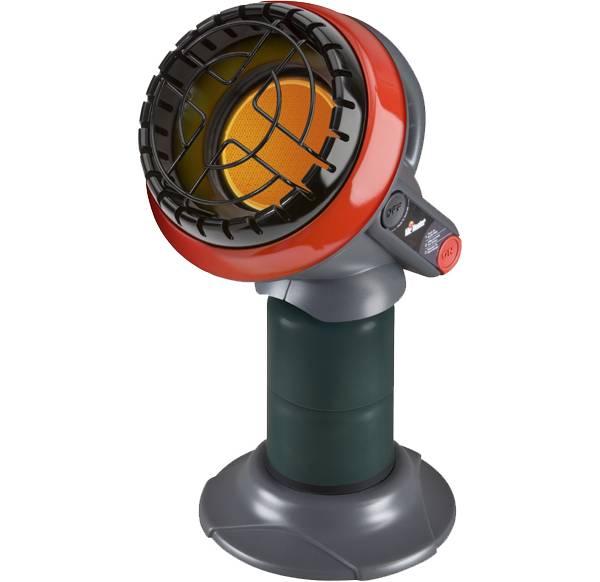 Mr. Heater Little Buddy Heater product image
