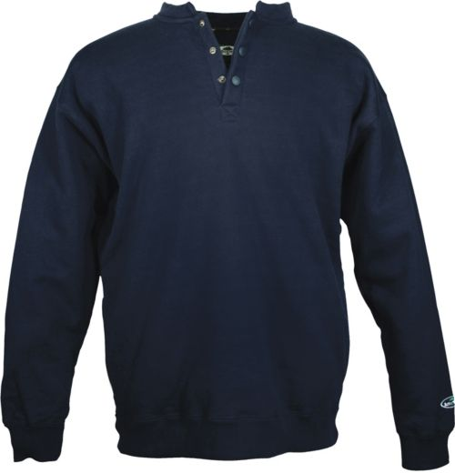 Arborwear Mens Double Thick Sweatshirt Dicks Sporting Goods