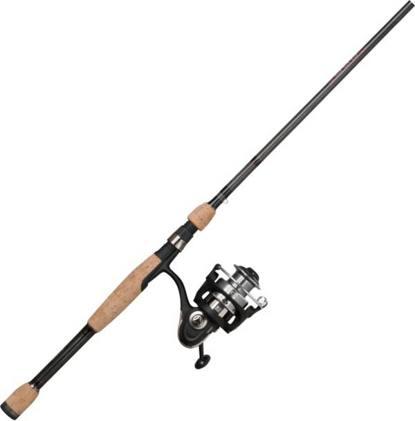 Mitchell 300 Series Spinning Combo product image