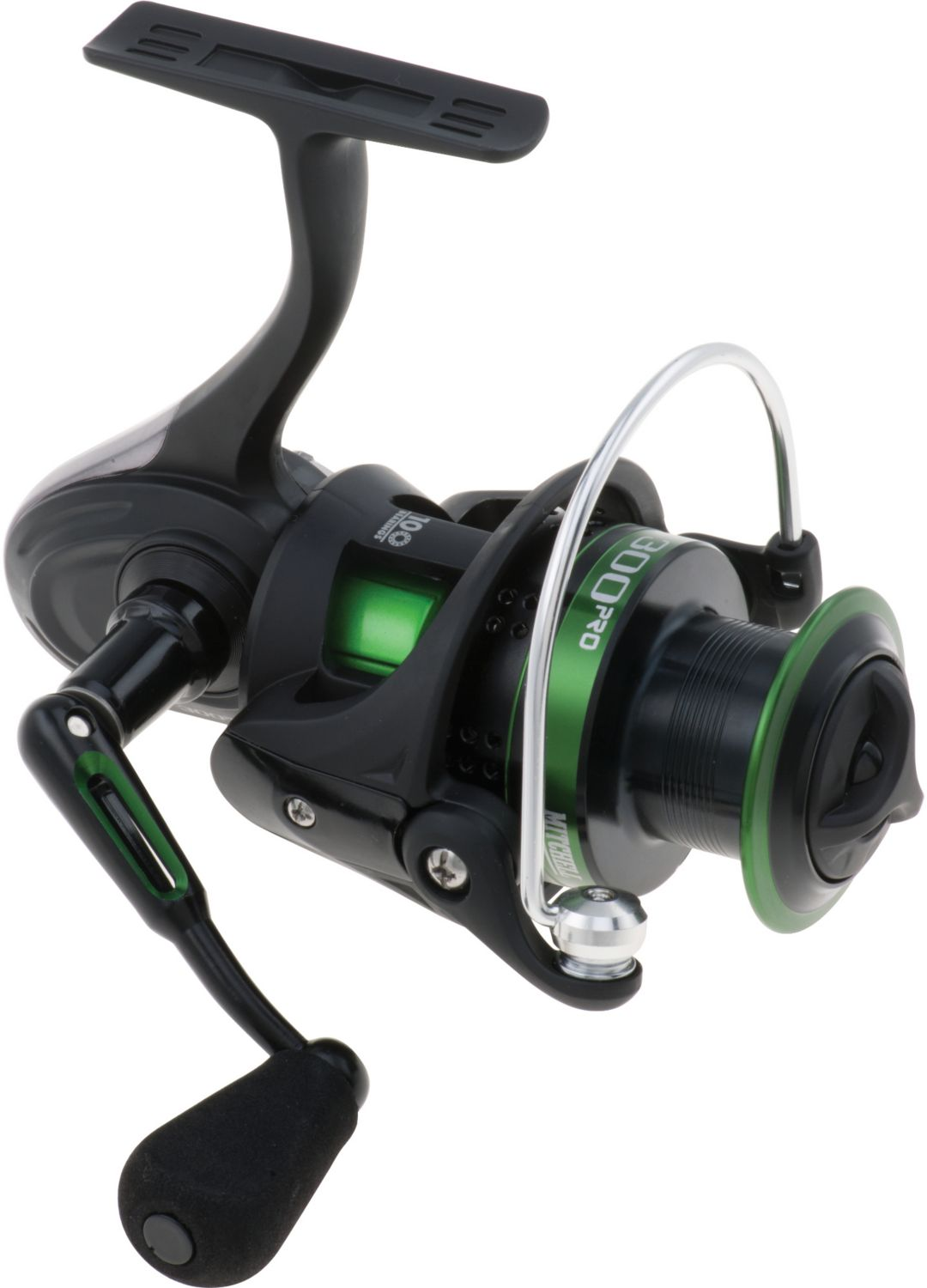 Mitchell 300 Pro Series Spinning Reels