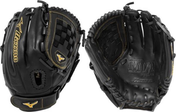 "Mizuno 12"" MVP Prime Series Fastpitch Glove product image"