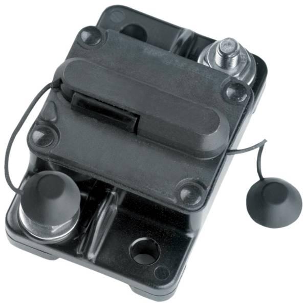 Minn Kota MKR-19 Circuit Breaker product image
