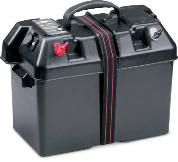 Minn Kota Trolling Motor Power Center product image