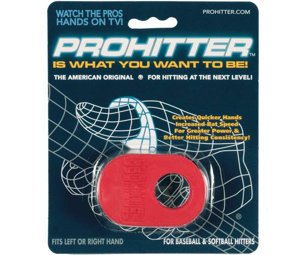 ProHitter Batting Grip Aid product image