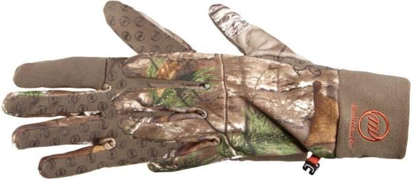 Manzella Ranger Hunting Gloves product image