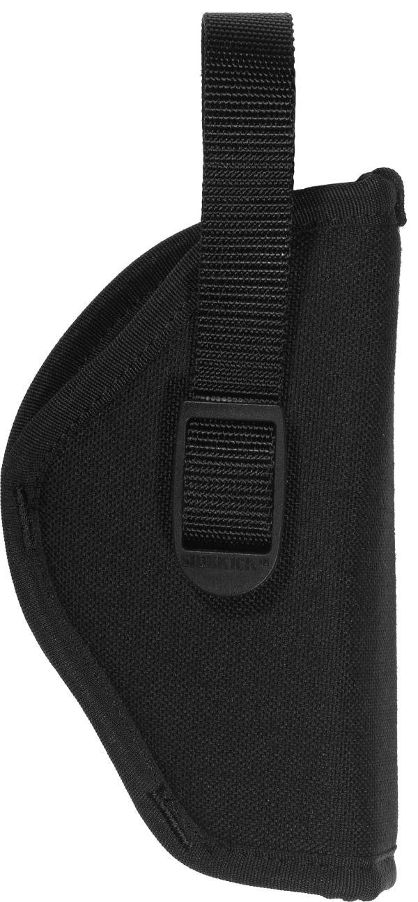 Uncle Mike's Sidekick Holster – Size 15 product image