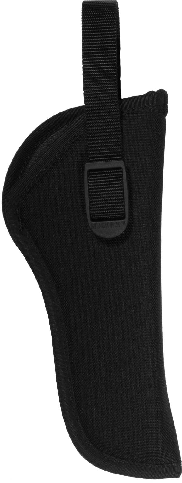 Uncle Mike's Sidekick Holster – Size 3 product image