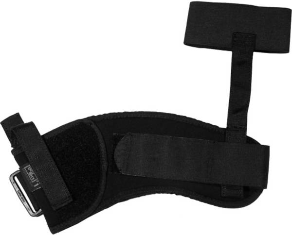 Uncle Mike's Size 0 Ankle Holster product image