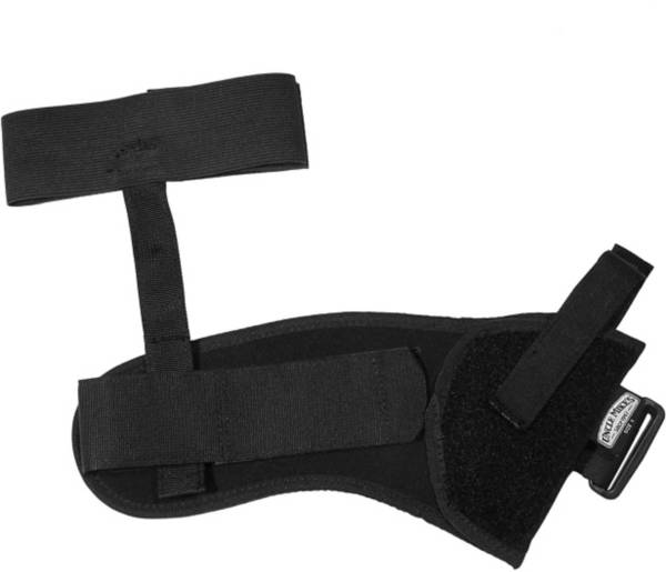 Uncle Mike's Size 1 Ankle Holster product image