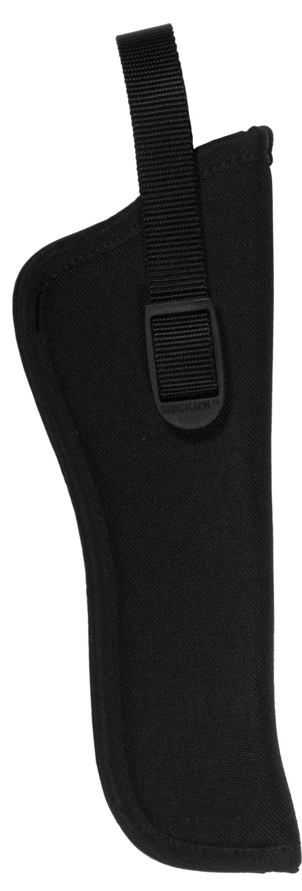 Uncle Mike's Sidekick Large Hip Holster product image
