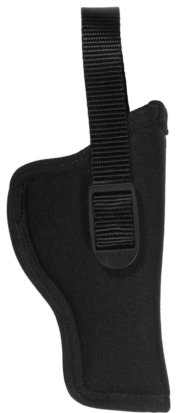 Uncle Mike's Sidekick Pistol Hip Holster product image