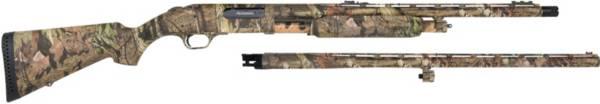 Mossberg 535 ATS Shotgun - Turkey/Waterfowl Combo product image
