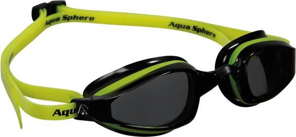 MP Michael Phelps K180 Swim Goggles product image