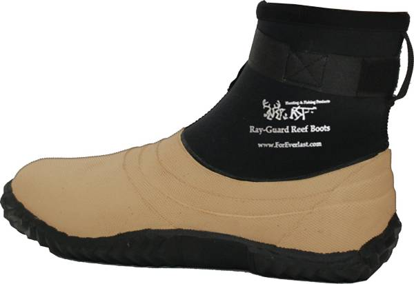 ForEverlast Ray Guard Reef Wading Boots product image