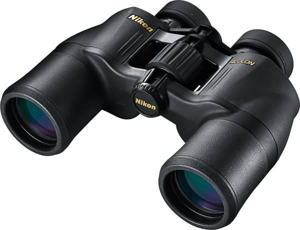 Nikon Aculon A211 7x35 Binoculars product image