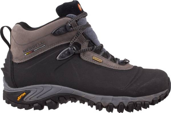 Merrell Men's Thermo Waterproof Winter Boots product image