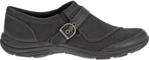 Merrell Women's Dassie Buckle Casual Shoes product image