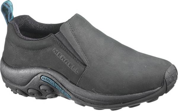 Merrell Women's Jungle Moc Nubuck Casual Shoes product image